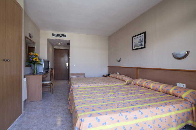 Hotel Best Sol d'Or
