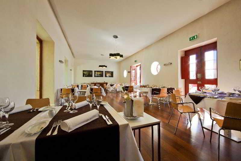 Pousada Palacio de Estoi - Small Luxury Hotels of