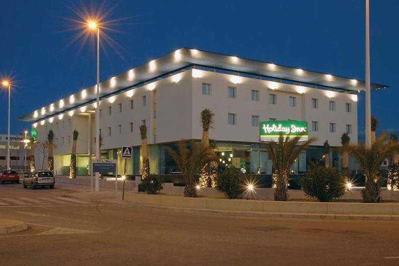 Holiday Inn Elche