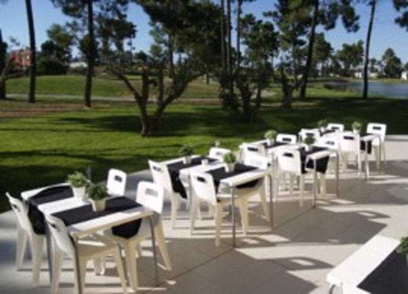 Arrabida Resort & Golf Academy