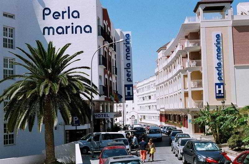 Perla Marina