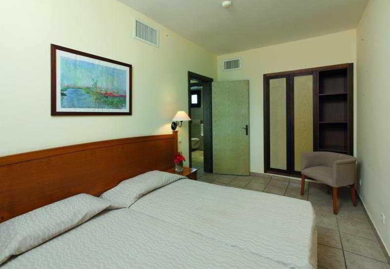 Bodrum Park Resort at the Bodrum Park Resort