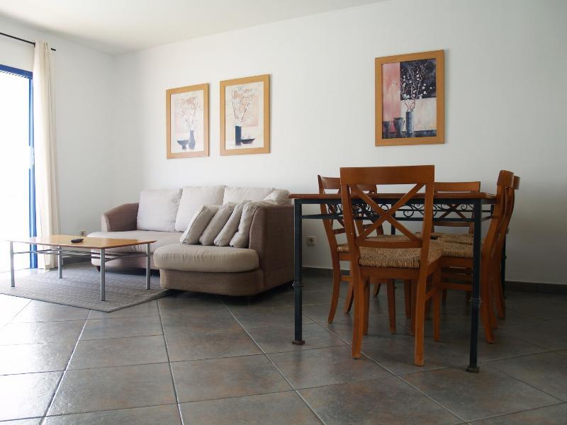 Villas Puerto Rubicon - One Bedroom