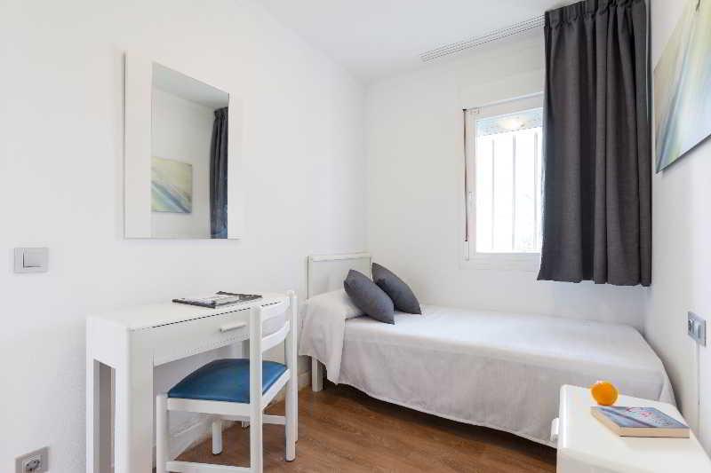 Duvabitat Apartaments