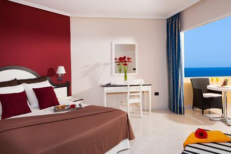 Marino Tenerife Apartamentos