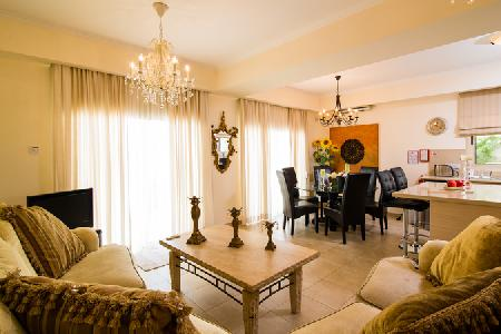 Amadora Luxury Villas at the Amadora Luxury Villas