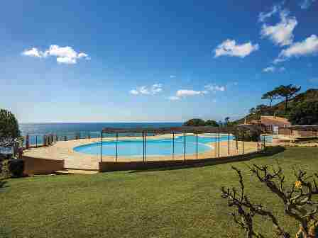 Belver Porto Dona Maria Golf & Resort