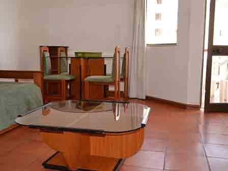 Algardia Marina Parque Apartme